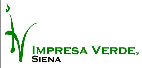 Impresa Verde Siena