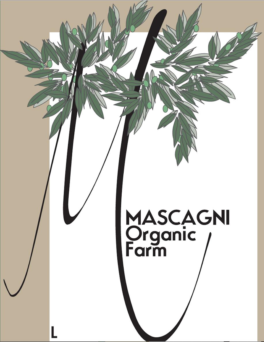 Mascagni Organic Farm